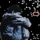 Article : Père, pourquoi m'as-tu abandonné?