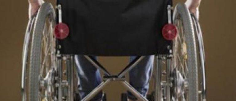 Article : Haiti- L'intégration des handicapés, facteur décisif et incontournable au développement durable.