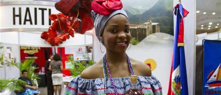 Article : Haïti n'a pas pas que ça à vous offrir !