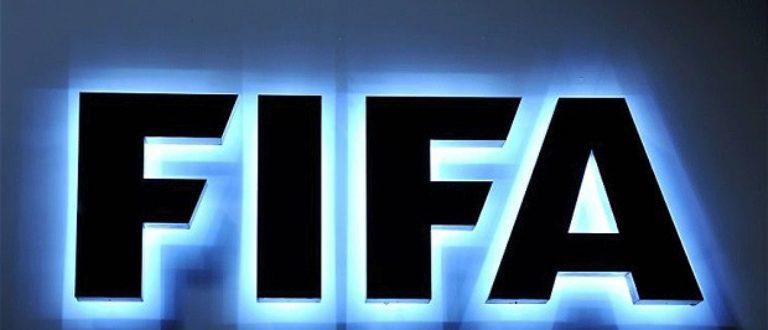 Article : Affaire FIFA: Quand la politique s'en mêle!